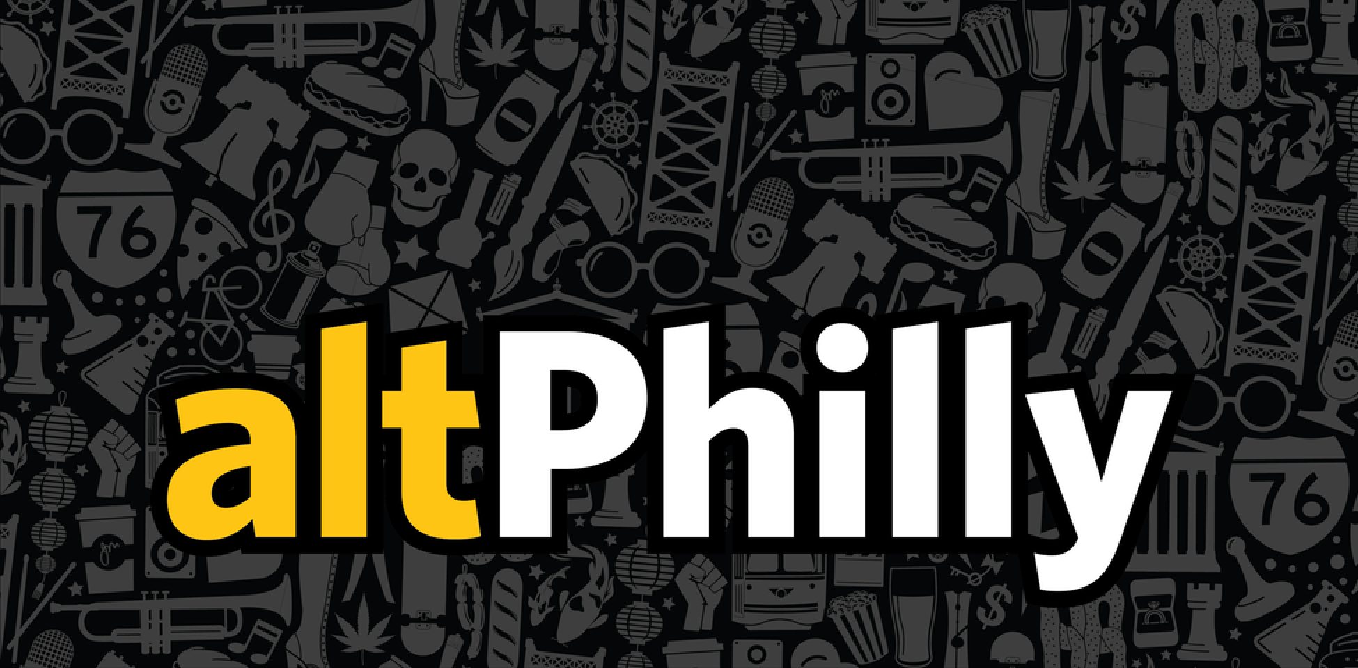 Alt Philly